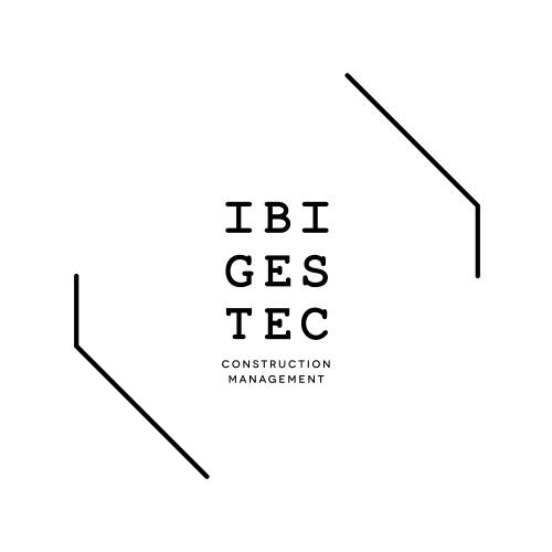 IbiGesTec