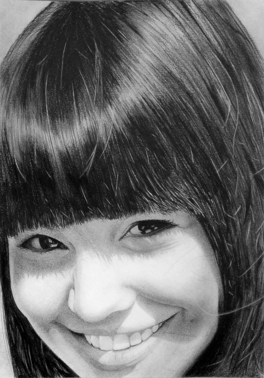 Alexandra Masson