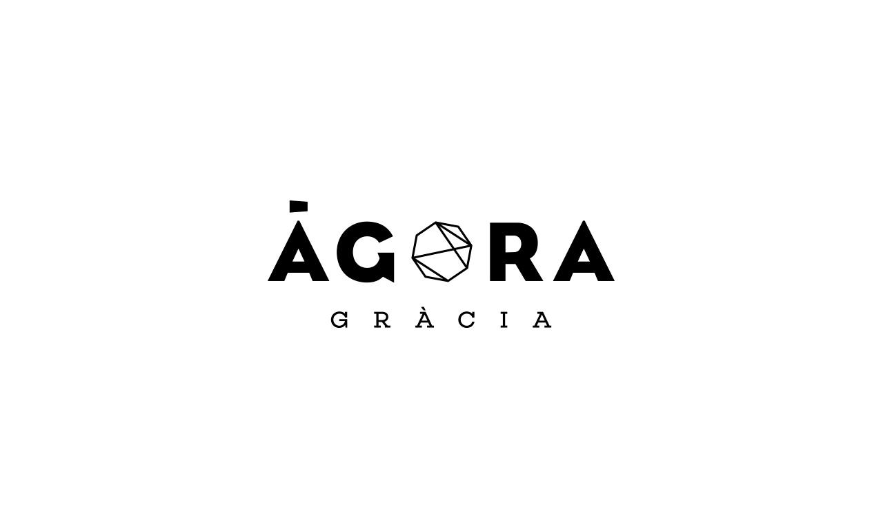 agoragracia-6-1