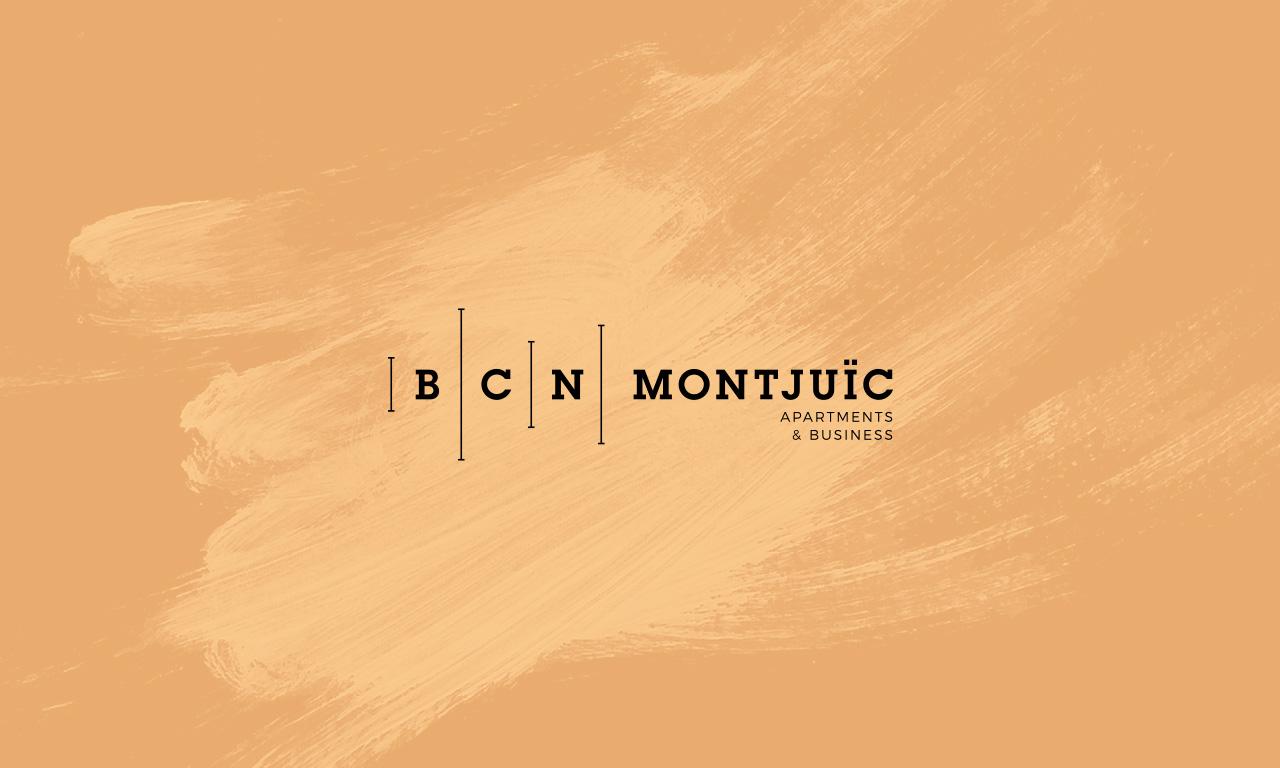bcnmontjuic1-1