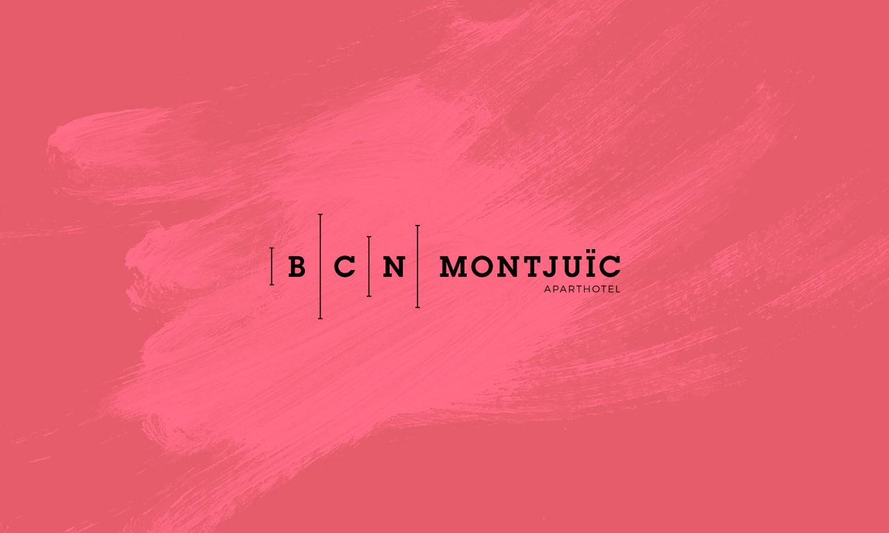 bcnmontjuic1-2