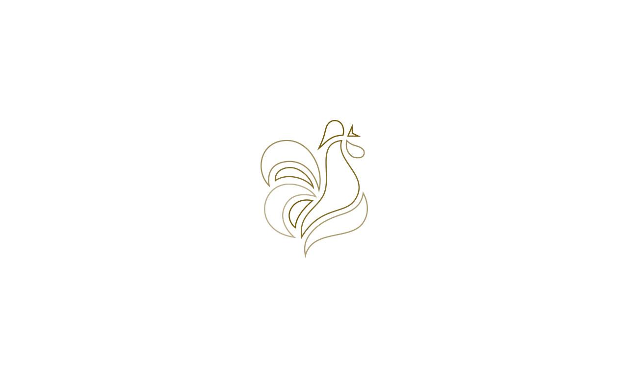 pollosfriends2-3