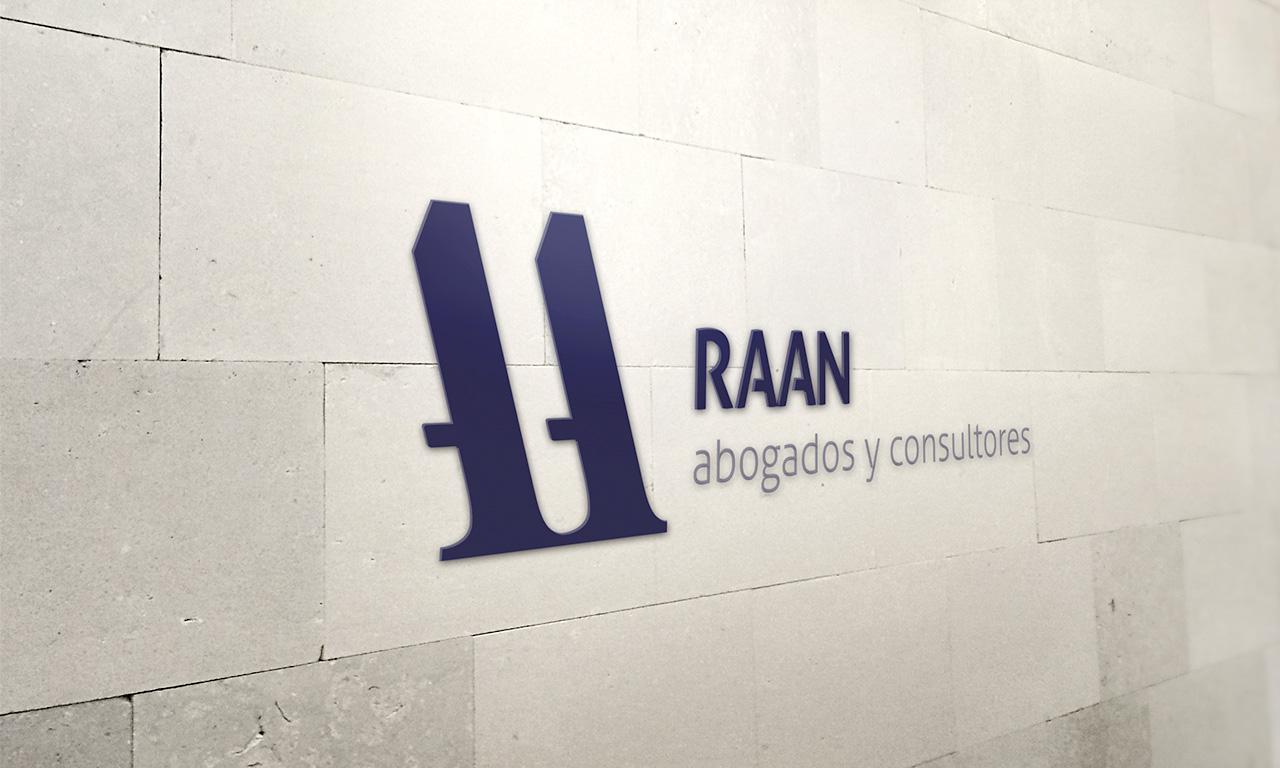 raanabogados3-3