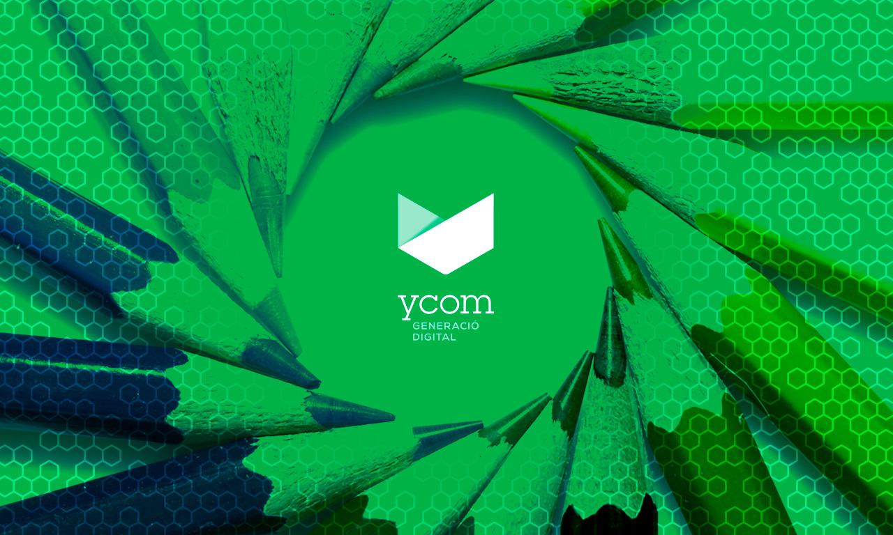 ycom8-2